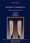 Zenobia e Radamisto