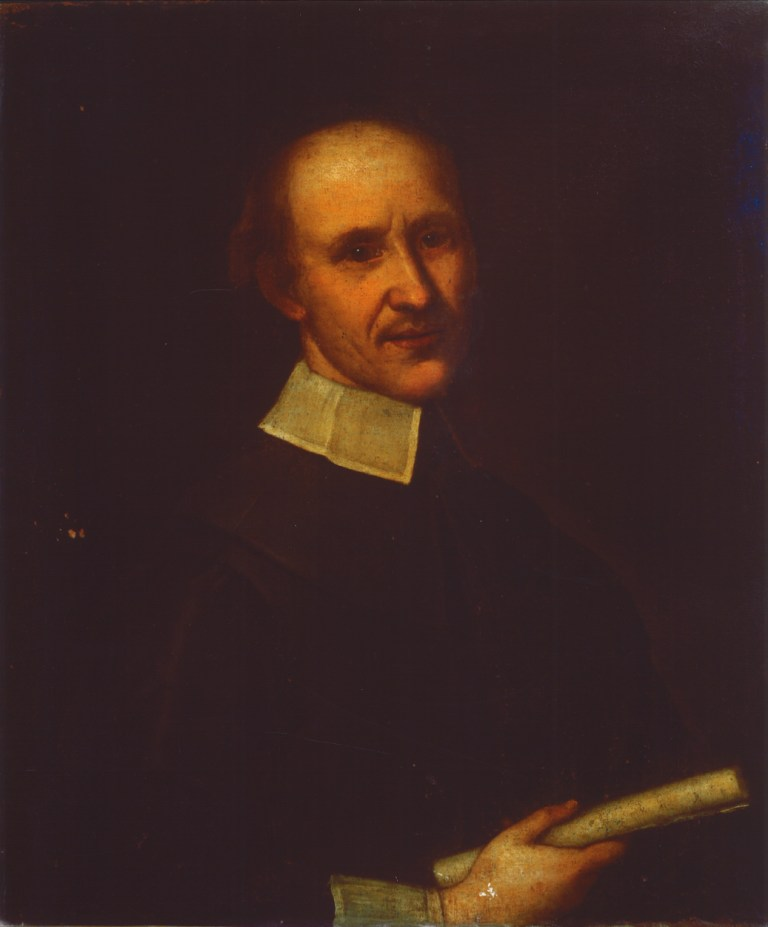 Giovanni Legrenzi, Eteocle e Polinice (1675)